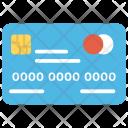 Mastercard Smart Debit Icon