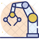 Master Manipulator Icon