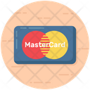 Atm Card Insert Card Atm Withdrawal Icon