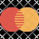Mastercard Buy Card Icon