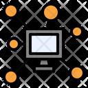 Masternode Icon