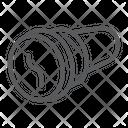 Mastrubator Icon