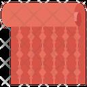 Mat Rug Floor Mat Icon