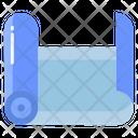 Mat Icon