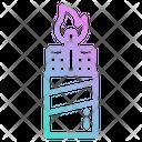Match Box Food Icon