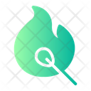 Match Icon