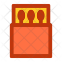 Match Box Icon