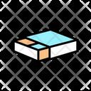 Match Box Match Box Icon