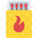 Matchbox Icon