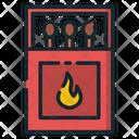 Matches Icon