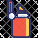 Matches Adventure Camp Icon