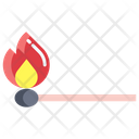Gmatchstick Matchstick Stick Icon