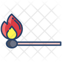 Gmatchstick Icon