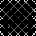 Matchsticks Icon