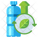 Material Grown Icon