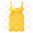 Maternity Dress Icon