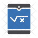 Math Education Online Icon