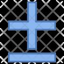 Math calculation Icon