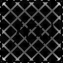 Math function Icon
