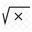 Mathematic Icon