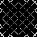 Mathematical Logic Mathematical Logic Logo Mathematical Logic Symbol Icon