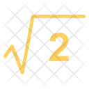 Mathematics Education Math Icon