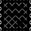 Maths Sign Symbol Icon