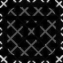 Maths Pi Pi Formula Pi Icon