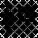 Mathematic Symbol Mathematical Math Icon