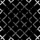 Matrix Matix Logo Matrix Symbol Icon