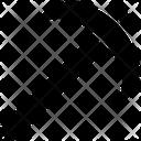 Mattock Icon