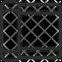 Mattres Icon