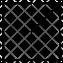 Maximize Zoom Maximizer Icon
