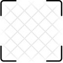 Maximize Expand Arrow Icon