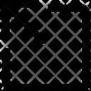 Login Mobile Button Interface Icon