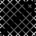 Maximize Arrow Icon