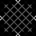 Maximize Icon