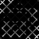 Maximize webpage Icon