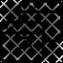 Maximize Window Website Icon