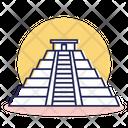 Mayan Icon