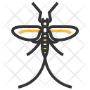Mayfly Icon