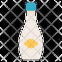 Mayonaise Icon
