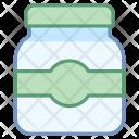 Mayonnaise Icon