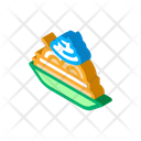 Mayonnaise Seasoning Food Icon