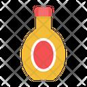 Mayonnaises Icon