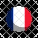 Mayotte Icon