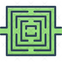 Which Mistry Puzzle Icon