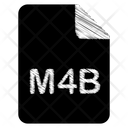 Mb Icon