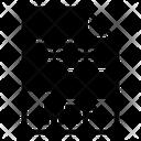 Mbp file Icon