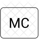 Mc function Icon